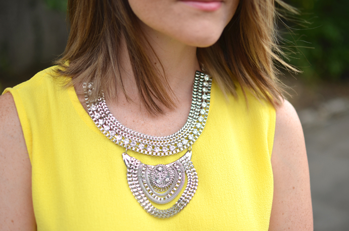 primark-statement-necklace