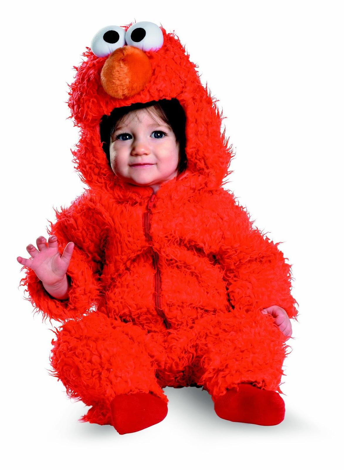2013 top halloween costumes for newborns jay melendez