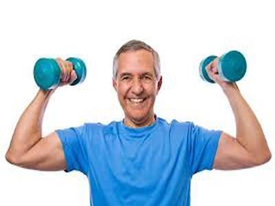 Olahraga Bikin Sperma Lebih Sehat dan Lincah