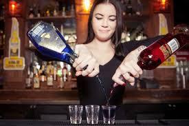 Bartender School