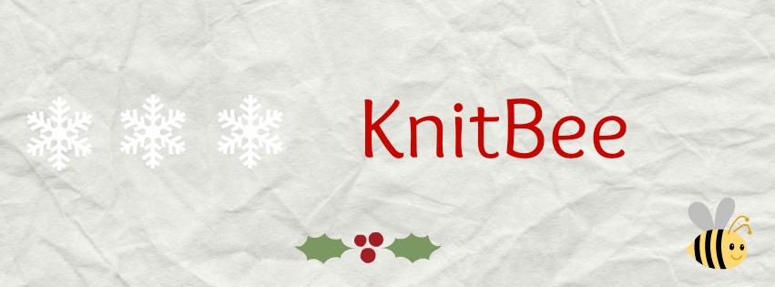 KnitBee