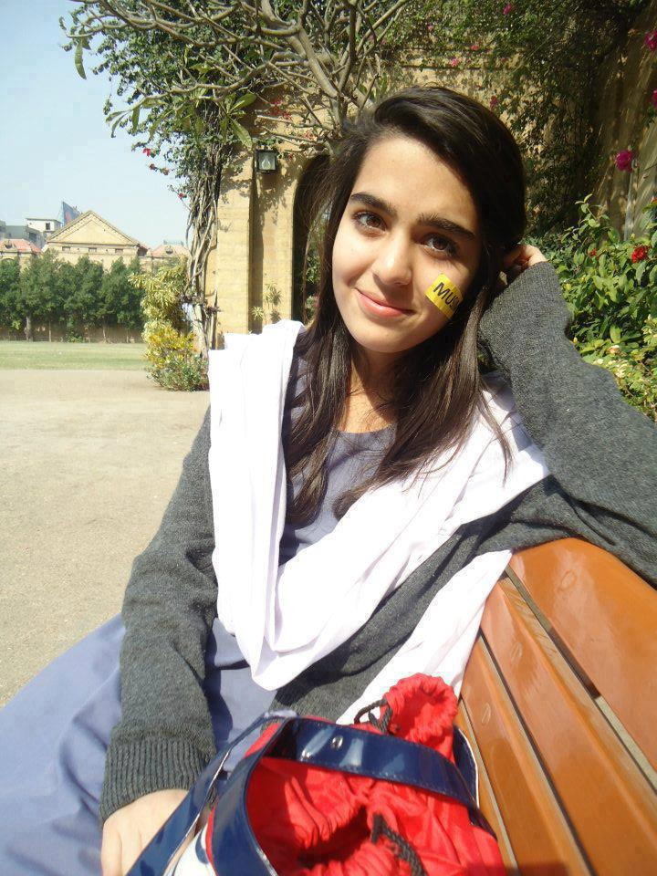 pakistani school girls - photo #4