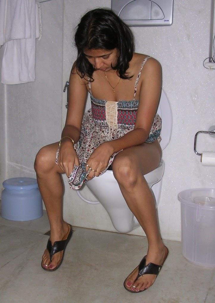 Black midget fucking woman