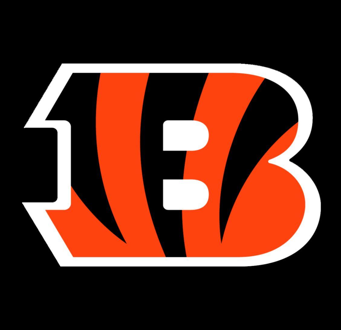 Cincinnati Bengals Football Clipart   Clipart Kid