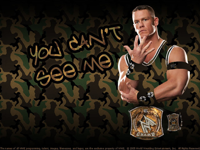 John Cena  Still, Image, Picture, Photo, Wallpaper
