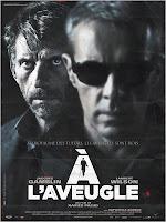 Blind Man (2012) online y gratis