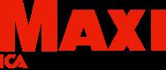 ICA Maxi Nynäshamn
