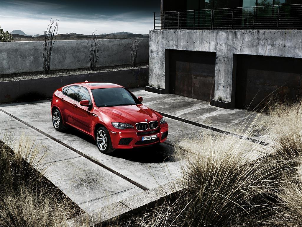 http://3.bp.blogspot.com/-fFKZ6VIW8_s/T1YfnG8Fd0I/AAAAAAAABlw/Fd_5NV2pf7Q/s1600/BMW_X6M__01.jpg