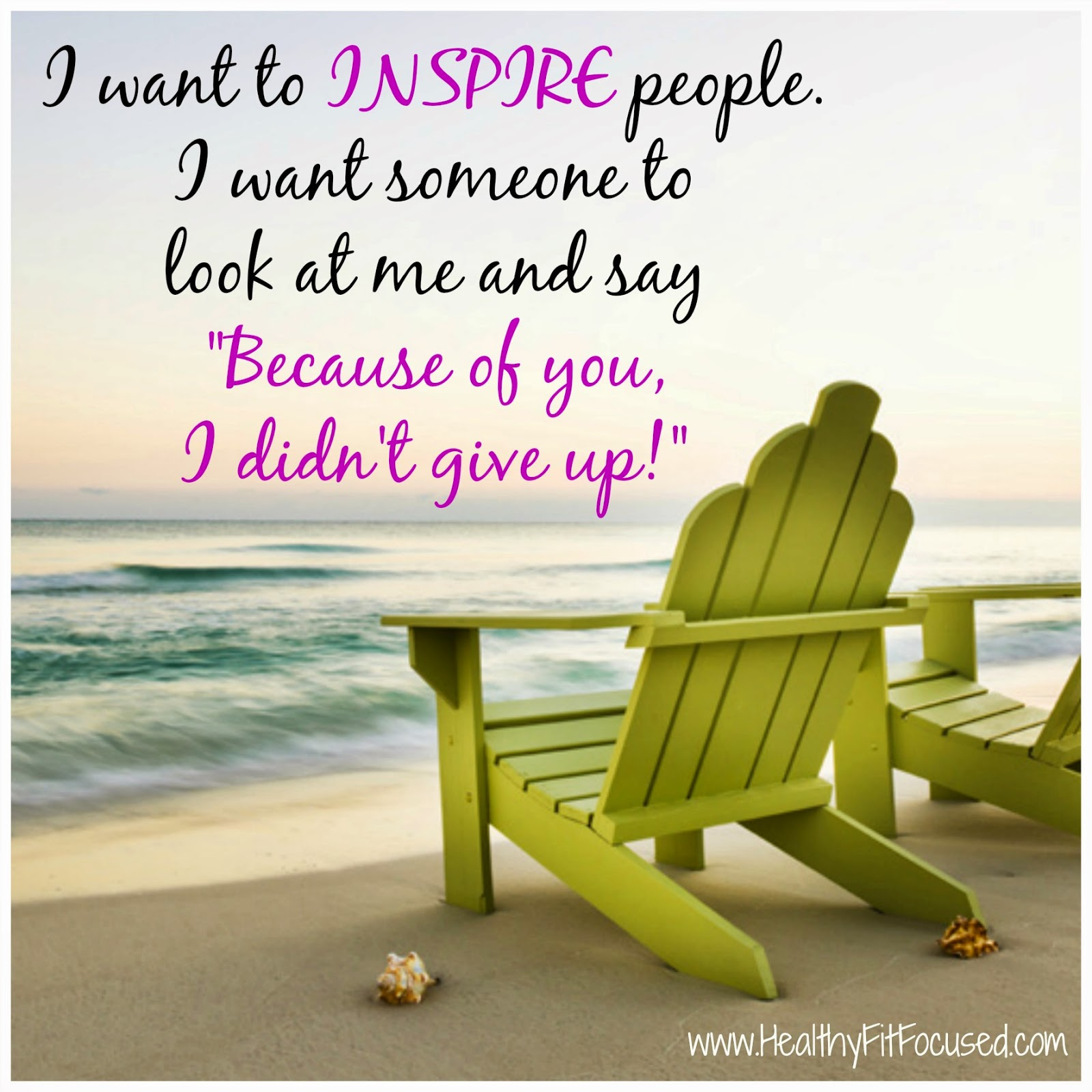 Beachbody Coaching, Mentor, Accountability, Change lives, I want to inspire others