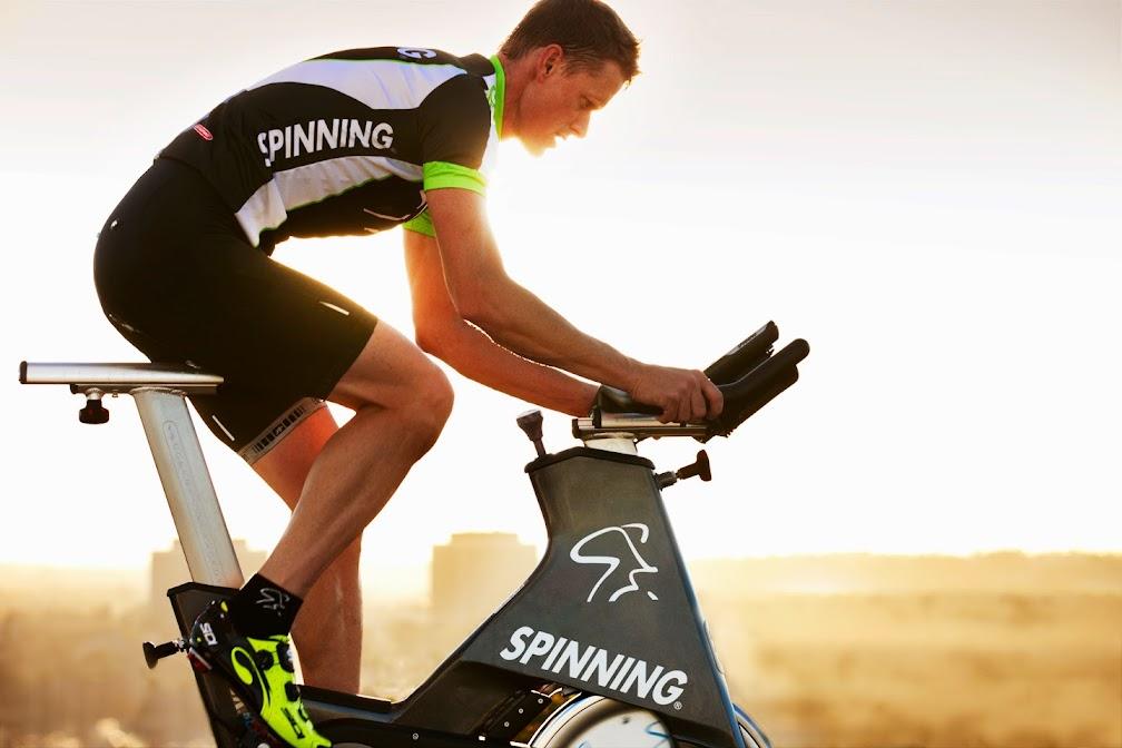 Josh Taylor's Cycling Blog