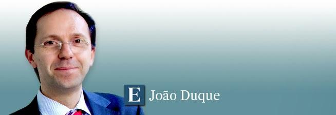 Um jeito manso  'Há palavras que nos beijam como se tivessem boca' [... outras nem por isso] Joao-duque-f3d9