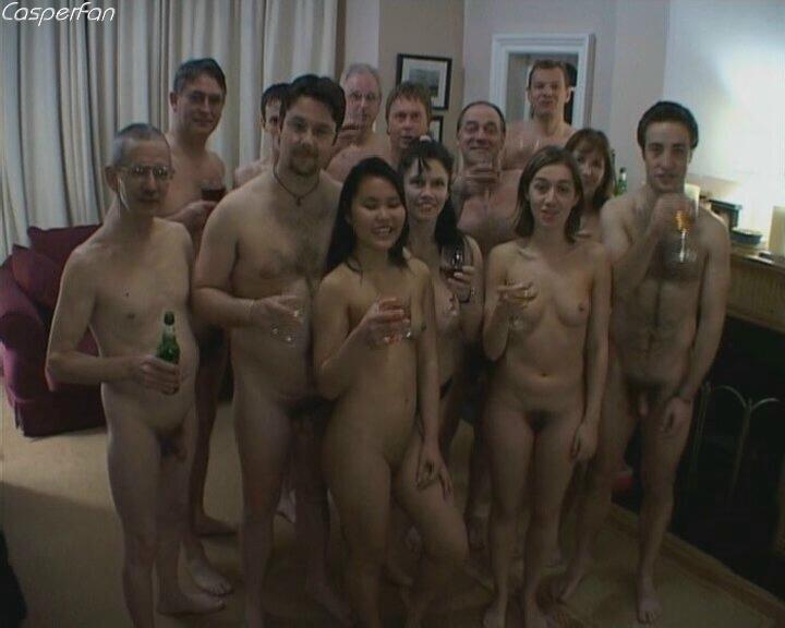 Porno oral con Glenn Quagmire y Lois Griffin Videos