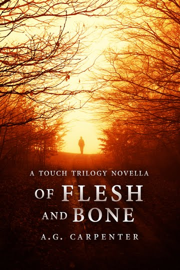 Of Flesh and Bone
