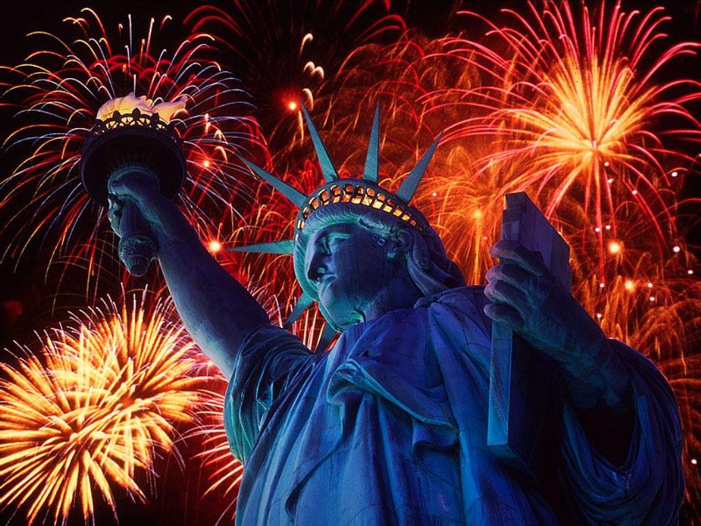 http://3.bp.blogspot.com/-fFO8BCEGY-c/T_H3fzSxUVI/AAAAAAAADM4/CRJ9AgaPDkg/s1600/fireworks-statue-of-liberty.jpg