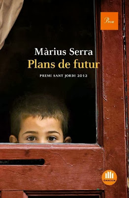 Plans de futur (Màrius Serra)