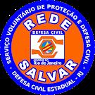 REDE SALVAR