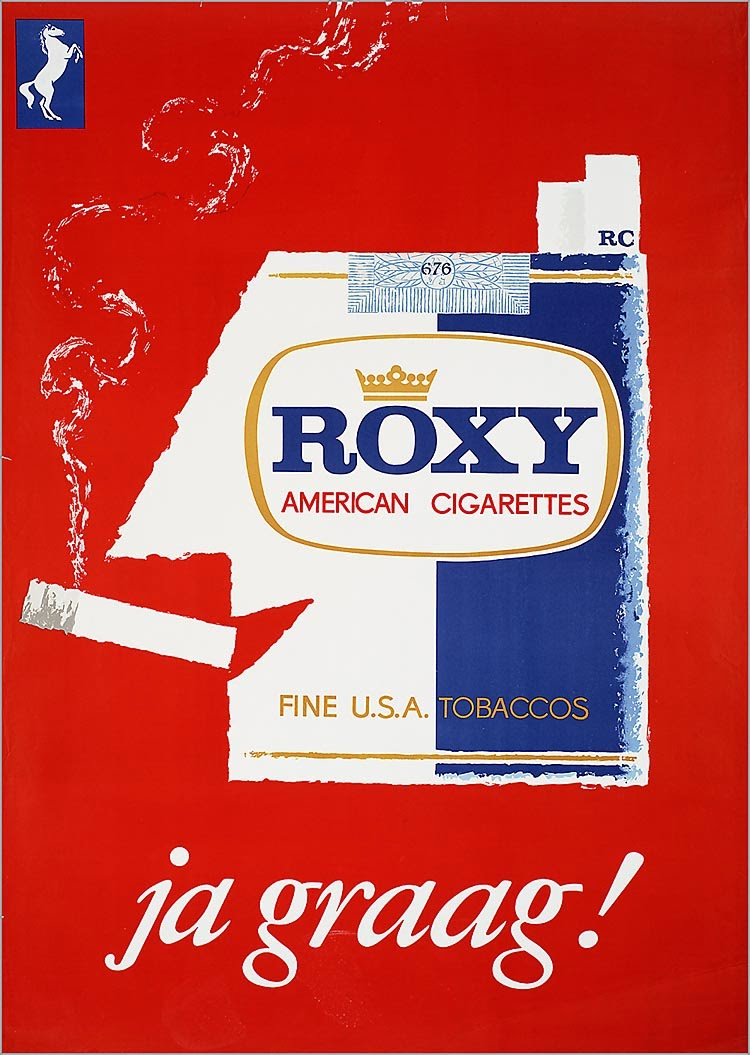 Top cigarettes Craven A brands Chicago