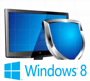 Windows+8+will+be+challenge+for+Malware+writers
