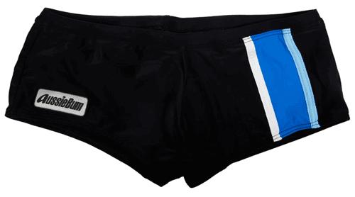 Lenceria De Baño Moderno:Comprar ropa interior aussieBum