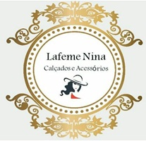 Lafeme Nina