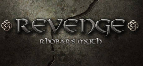 Revenge Rhobars Myth PC Game