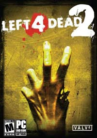 51mpk6XO+WL Left 4 Dead 2 Full Rip Highly Compressed