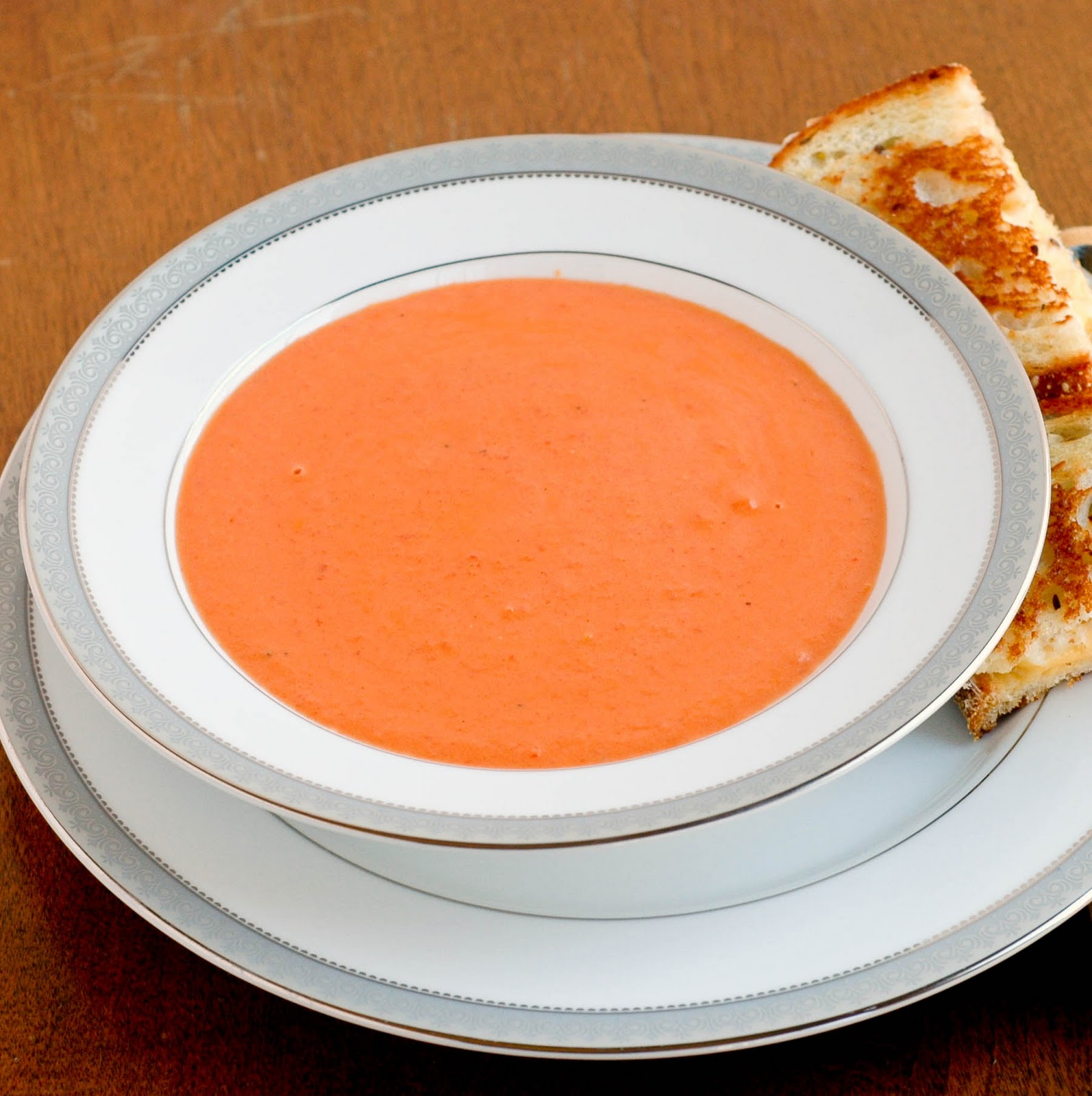 ... tomato soup with grilled cheese condenses campbell s tomato soup and