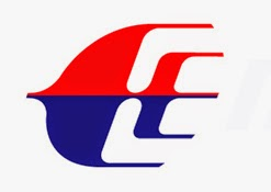 How To Make Logo In Illustrator How To Make Malaysia Airlines