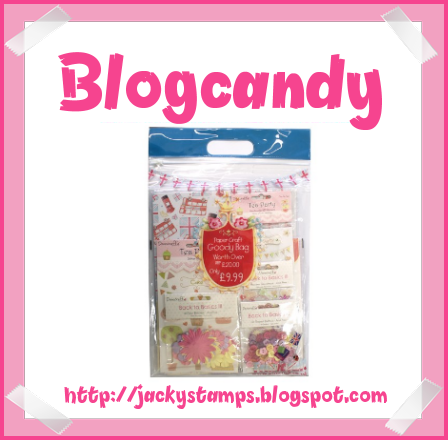 blogcandy jacky stamps
