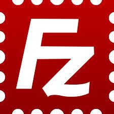 تحميل برنامج فايلزيلا FileZilla 3.7.3