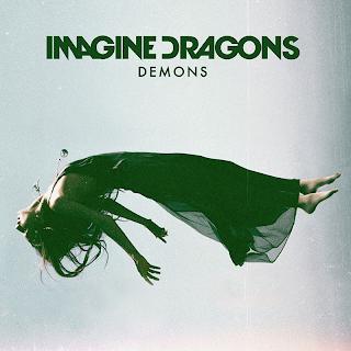 Imagine Dragons - Demons Lirik dan Video