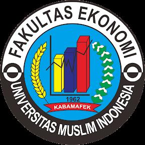 Fakultas Ekonomi UMI