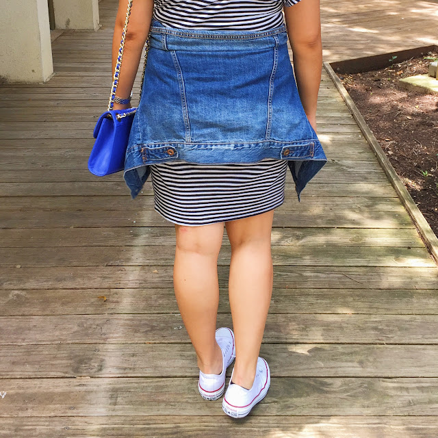 Dress_Sneakers_Outfit