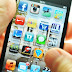 +TIPS :::: tOP 10 Best Phone Apps for Christians