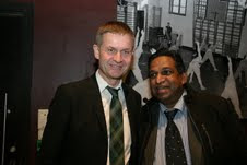 REQUESTED SOLHEIM/ ARMITAGE: USA,EU,UK,CA,NORWAY,AU SHD HELP TAMILS GET SAFETY,FREEDOM,HR,JUSTICE!