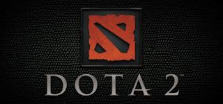 DOTA 2 akan jadi 2 versi ?