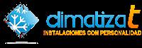 Climatizate: Descuentos en Aire acondicionado y climatización