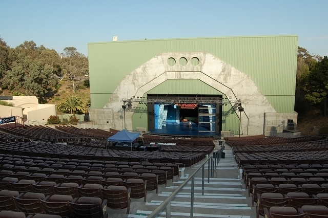 Diego listing movie san theater
