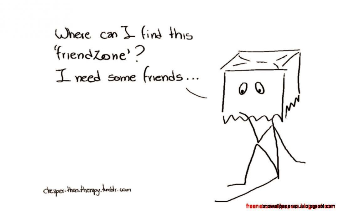 Friend Zone Quotes Tum...