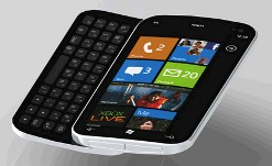 Windows Phone ahold 20 Percent of Indonesian Market