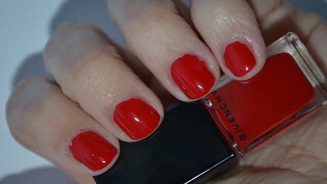 Givenchy_Nails