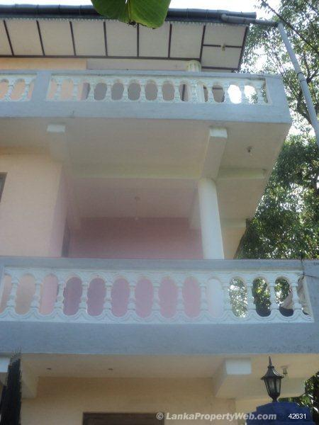 Properties in sri lanka 917 bandarawela fully complete for Kitchen 06 battaramulla