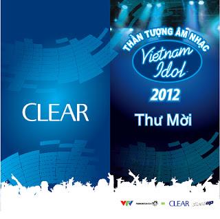 Vietnam Idol 2012 Tập 1 Ngày 17-8 Full