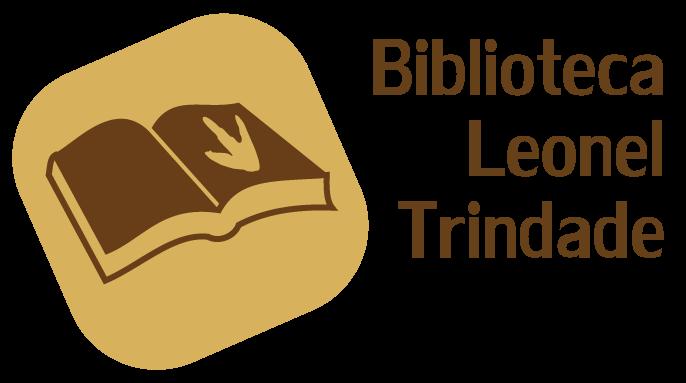 """Biblioteca """"Leonel Trindade"""""""