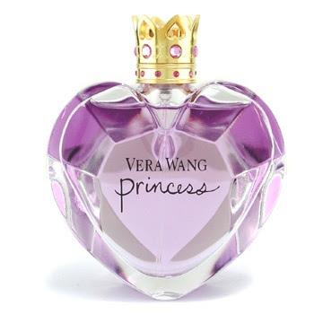 vera wang princess perfume advert. vera wang princess perfume.