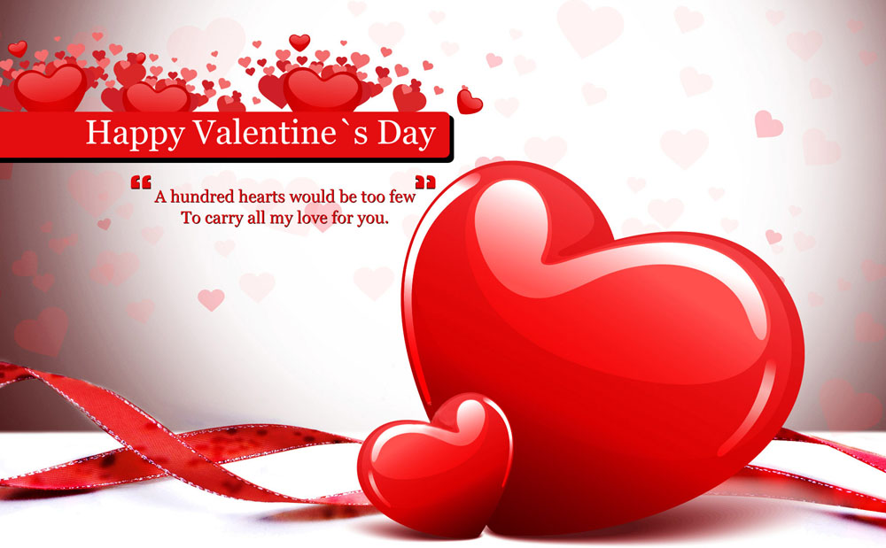 Rose Day SMS 40 Messages Rose Day Quotes Greetings Magnificent Valentines Day Quote Pictures