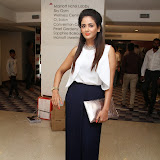 Parul Yadav Photos at South Scope Calendar 2014 Launch Photos 252828%2529