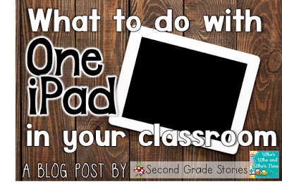 http://2gradestories.blogspot.com/2015/07/but-i-only-have-one-ipad.html