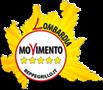 Lombardia 5 Stelle news