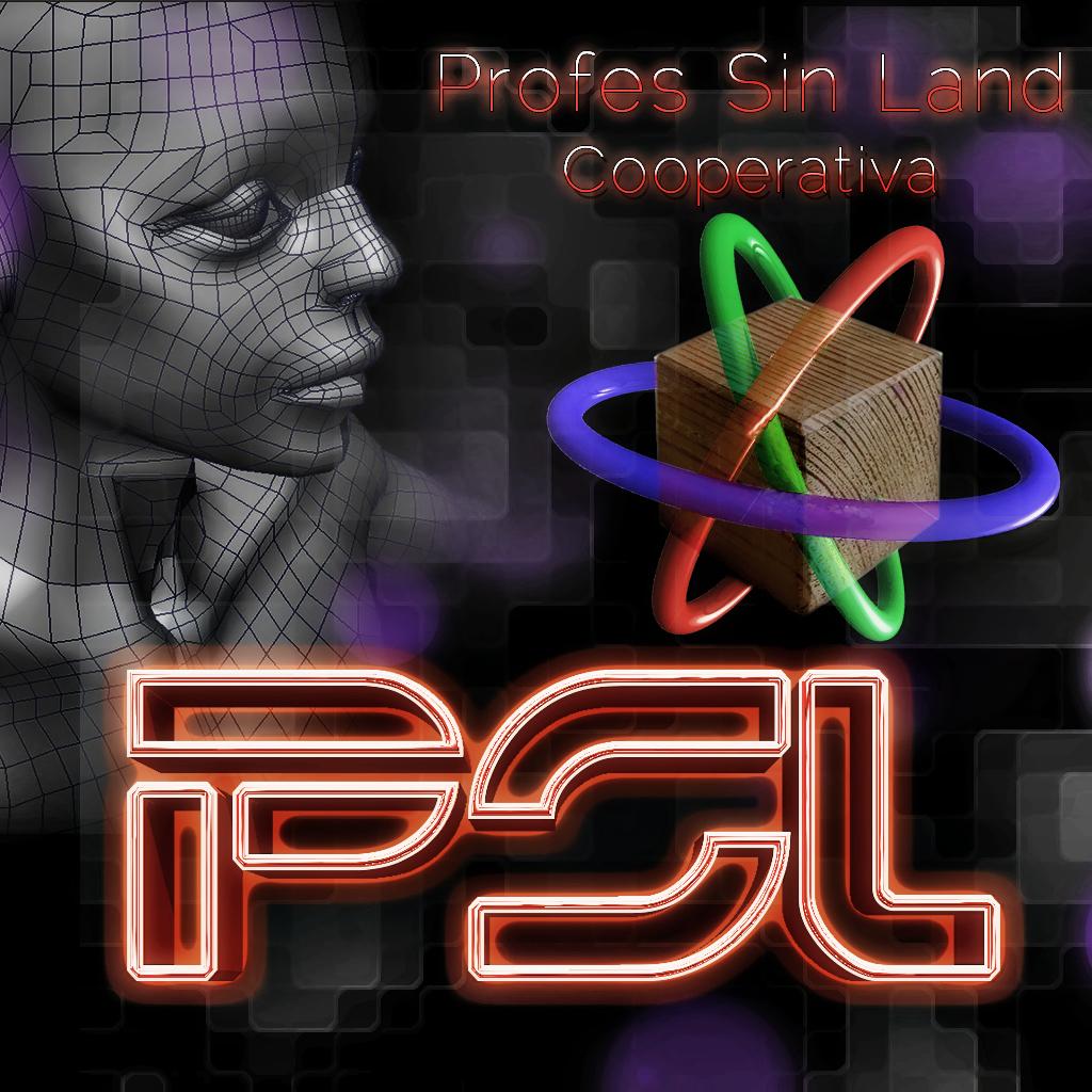 Profesores Sin Land